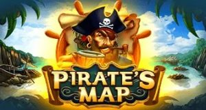 piratesmap